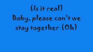 monica so gone lyrics