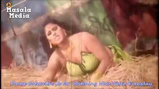 RANI HOT WET UNSEEN UNCUT HOTTEST SONG 2016 / Bangladeshi Masala Song