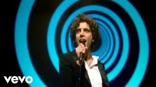 MIKA - Love Today (Int'l Version)