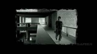 3 Idiots - Behti Hawa Sa Tha Woh (Full HD Original Video + Lyrics )