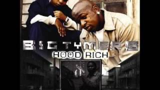 Big Tymers - Still Fly