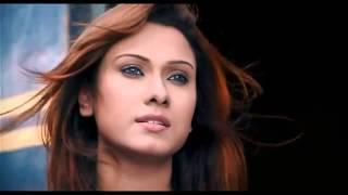 Dehorokkhi Bangla Cinema 2012 Trailer 720p HD   YouTube