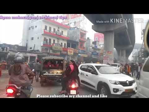 Xxx Mp4 Gorakhpur City 2018 3gp Sex
