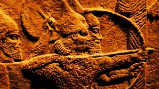 The True Aryans: Who Were They Really and How Were Their Origins Corrupted?