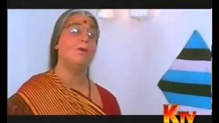 Meena Bra Avvai Shanmugi