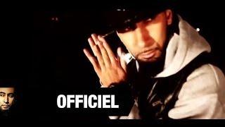 La Fouine - Tu Veux Rapper Sur Capitale Du Crime 3 ? [Concours]