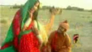 Sindhi Songs