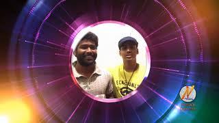 Sagaa Movie Audio Launch at Suryan FM