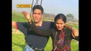 ALIGARH KI NUMAISH----Jija Mero Man Bahlayde Mohe Lachhman Jhula-----(PRAKASH)