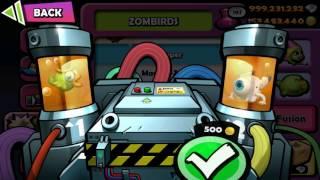 Zombie tsunami mod apk unlimited coins and diamonds