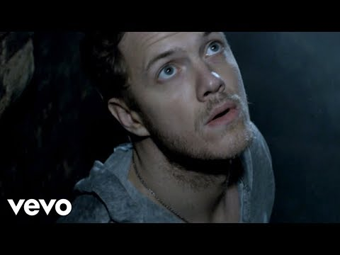 Imagine Dragons Radioactive