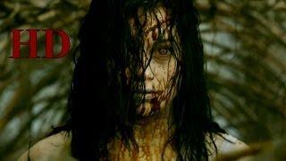 EVIL DEAD (2013) Trailer German Deutsch HD