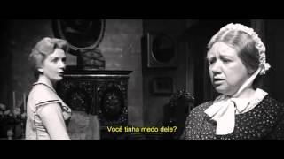 [Filme completo] The Innocents (1961) - Legendado PT-BR