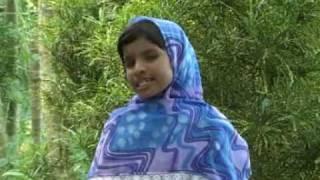 Bangla Islamic song- Ore Nishigonda