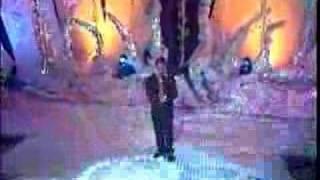 Harout Balyan - Piti Tanem Kez