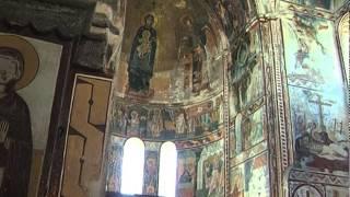 Georgia -- The Hidden Heart of the Caucasus