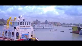 Blackmail Bengali Movie Trailer