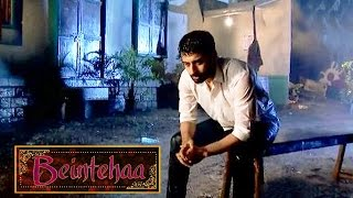 Aaliya THROWS Zain OUT OF THE HOUSE On BEINTEHAA 9th September Full Episode Update