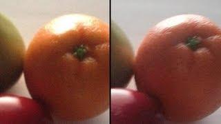 Samsung Galaxy S3 vs Apple iPhone 4S Camera & HD Video Test