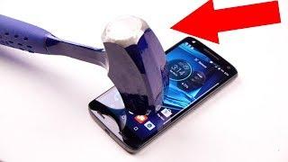 5 هواتف خرافية ورخيصة يجب ان تمتلكها!!