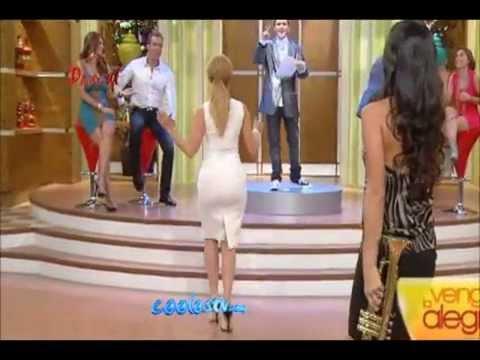 Xxx Mp4 Mari Tere Alessandri Raquel Bigorra Tabata Jaili Ana LaSalvia Nalgonas Minifaldas Manoseadas 1 3gp Sex