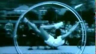 Affirmation - Savage Garden