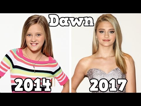 Xxx Mp4 Nickelodeon Famous Girls Stars Before And After 2017 3gp Sex