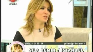 OTA&Jinemed Hastanesi - Prof.Dr.Teksen Çamlıbel - Tüp bebek