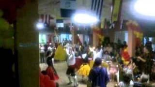 Cultura Hispanica CVV-ufc.mp4
