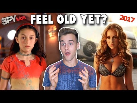 Xxx Mp4 Watching This Video Will Make You Feel Old 3gp Sex