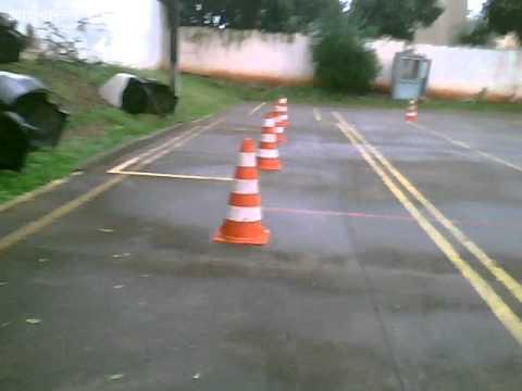 pista detran foz 2011 07 20 07 46 18