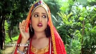 New Bangla Natok   সংসার জামেলা   New Telefilm   New Natok 2016   Comedy and Funny Natok 2016