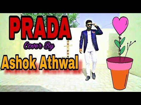 Xxx Mp4 PRADA HD PANJABI SONG COVER BY ASHOK ATHWAL 3gp Sex