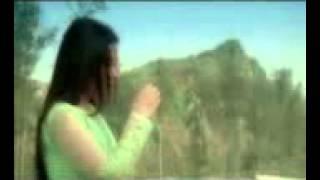 Arfin Rumey ft  Imran 'Mon Tume Vasale'   YouTube
