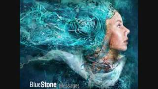 Blue Stone - The Silence