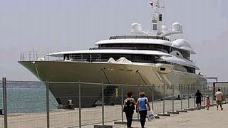 10 Most Expensive Things Ever Sold On The Internet - YouTube Top Media