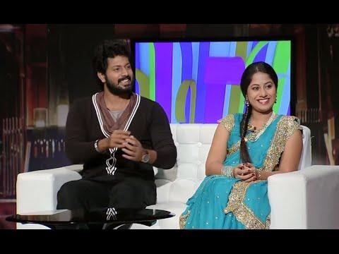 Xxx Mp4 Onnum Onnum Moonu I Ep 25 Part – 2 With Rajath Menon Amp Jyothi Krishna I Mazhavil Manorama 3gp Sex