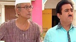 Tarak Mehta Ka Oolta Chasma 18th April 2014 Full Episode