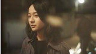 거짓말 (The Liar) 2013 부 2/2 (HD)