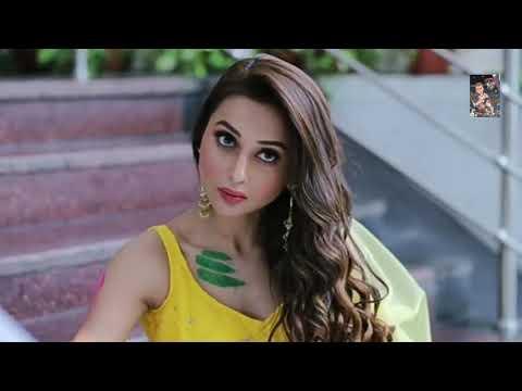 Xxx Mp4 Bengali Actress Mimi Celebrating Holi 3gp Sex