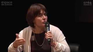[Isabelle Arnulf] La science des rêves