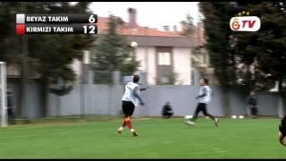 GSTV | Florya