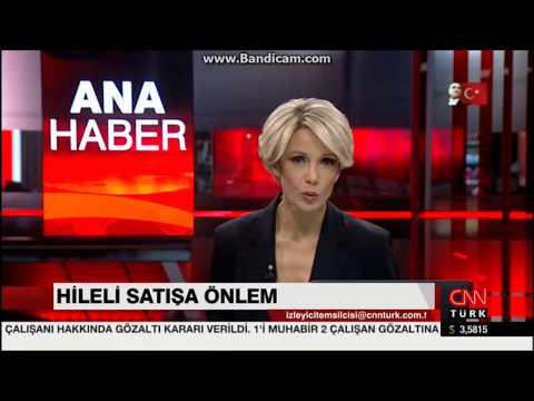Oto Ekspertiz Haber  | Garantili Arabam®  |  Oto Ekspertiz CNN Türk Haberleri