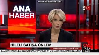 Oto Ekspertiz Haber    Garantili Arabam®     Oto Ekspertiz CNN Türk Haberleri