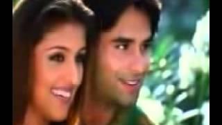Chand Taray Phol Shabnum   Tumse Acha Kaun Hai |  Hindi Song | Song | old song