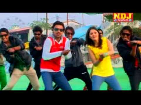 Xxx Mp4 Haryanvi Hit Video Songs Rukka Padgya NDJ Music 3gp Sex