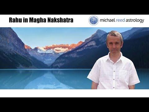 Xxx Mp4 Rahu In Magha Nakshatra Planets In Nakshatras Series 3gp Sex
