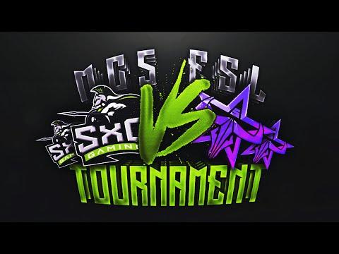 Xxx Mp4 MC5 ESL Event SxC Vs Sherif Gaming 3 0 Round 1 3gp Sex