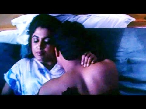 Xxx Mp4 Ramya Krishnan Bed Room Hot Video 3gp Sex