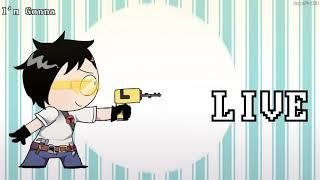 OH NO!  Meme ❤-South Park-❤